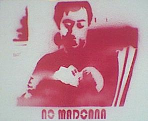 nomadonna1.jpg