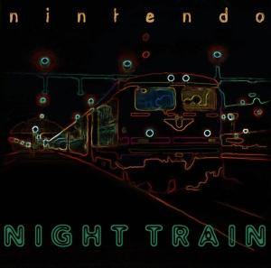 nighttrainec0