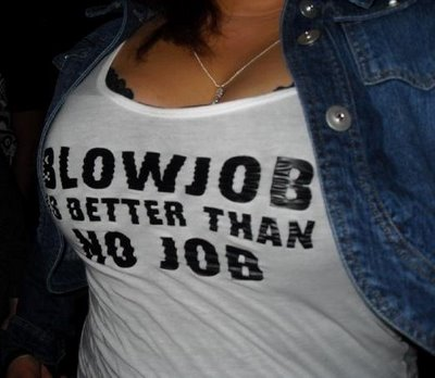 t-shirt-Blow-Job